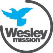 Knowledge to Action Visit Wesley Mission