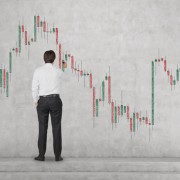 Forex Trading Results from our Proprietary Trading Manager – Feb 2014