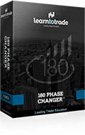 180 Phase Changer™ Strategy
