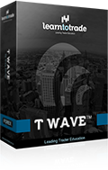 Forex Income Wave™