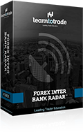 Forex Inter Bank Radar™