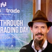 Learn to Trade Review: Richard