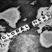 Global Financial Market News