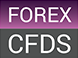 ForexCFDs