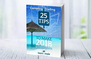 25 Tips Currency Trading