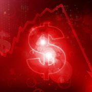 What to Look Out for in the Forex Market in February