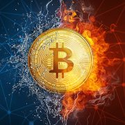Bitcoin – 5 things you need to know now!
