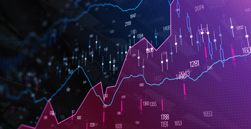 Choosing The Right Chart Type in Forex Trading