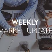 Week Ahead: 10th September 2018