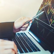 Forex Trading Opportunities in August
