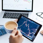 Forex Trading Opportunities in May 2019