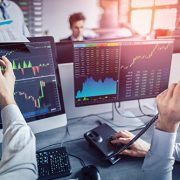 Forex Trading Opportunities in November