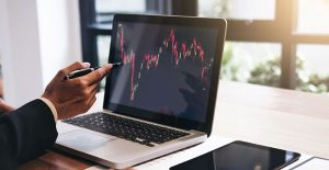 The Most Important Number of the Month in Forex
