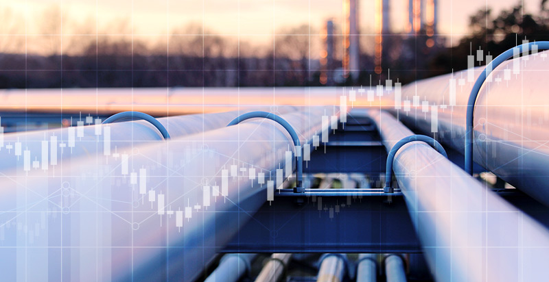 Oil Price Update: How Can Traders Take Advantage of the Rally?