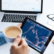 Forex Trading Opportunities in September