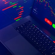 How to Manage Forex Trading Risks