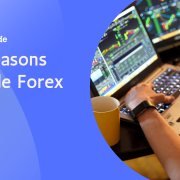 Nine Reasons To Trading Forex