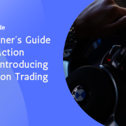 The Beginner's Guide to Price Action Trading: Introducing Price Action Trading
