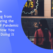 RecoveringfromLosses During the COVID-19 Pandemic – Here's How You Can Start Doing It