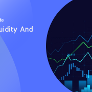Forex Liquidity and Volatility