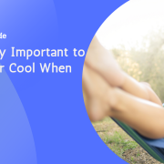Is It Really Important to Keep Your Cool When Trading?