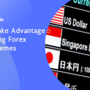 How to Take Advantage of Changing Forex Market Themes