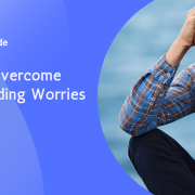 How To Overcome Forex Trading Worries